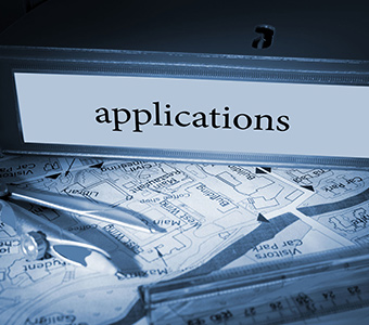 Town Planning Services Planning Applications