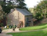 Residential Planning - Old Coach House Extensions