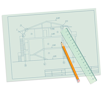Town Planning Services Design & Plan Drawings